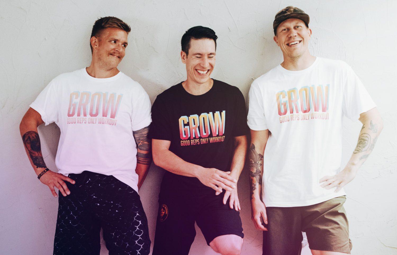 Grow-Season1-Image-1400x900-v1_0