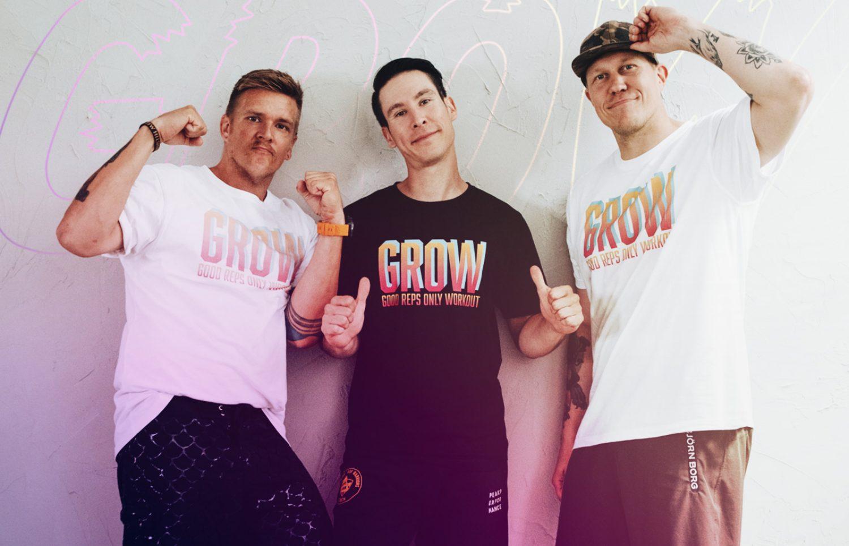 Grow-Season1-Image-wBGtag-1400x900-var-2-v1_0