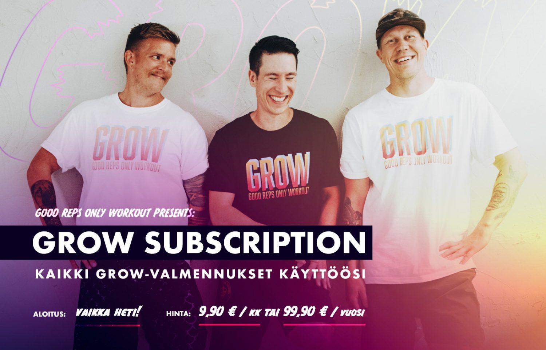 Grow-Season1-Subscription-1400x900-v1_0