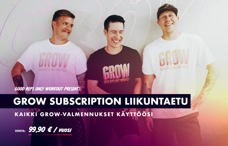 Grow-Season1-SubscriptionLiikuntaetu-1400x900-v1_0