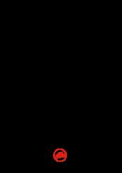 alko-valivesi-a3
